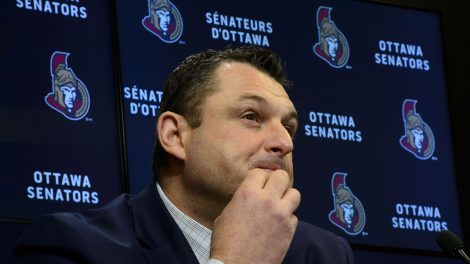 dj-smith-at-senators-press-conference