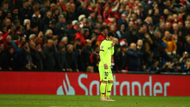 lionel-messi-leaves-pitch-after-champions-league-loss-to-liverpool