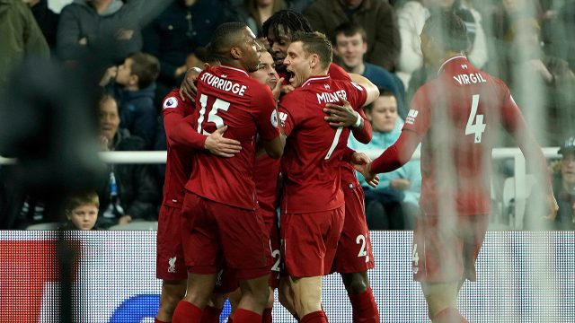liverpool-celebrates-after-winning-goal-against-newcastle