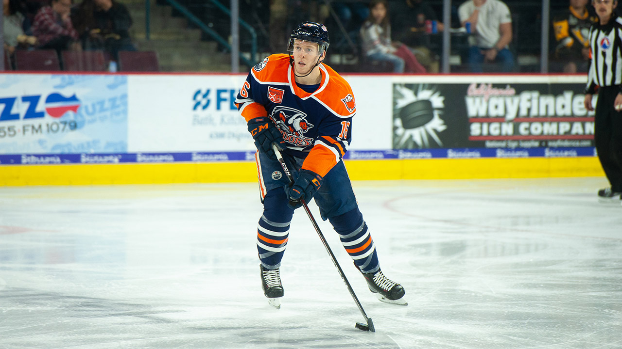 tyler-benson-with-the-bakersfield-condors